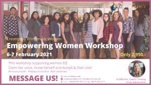 Empowering-Women01-3 (640x360)