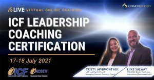 ICF Virtual July21 (1)